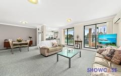 48/9-15 Lloyds Avenue, Carlingford NSW