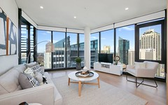 3705/38 York Street, Sydney NSW