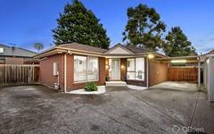 2/13 Eildon Road, Endeavour Hills VIC