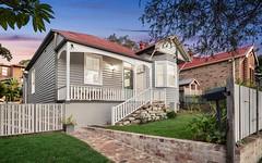 30 Carlotta Street, Greenwich NSW