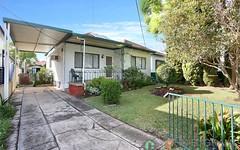 11 Rangers Road, Yagoona NSW