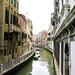 2005 05 16 - 0544 - Venezia