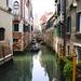 2005 05 16 - 0538 - Venezia