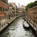 2005 05 16 - 0525 - Venezia