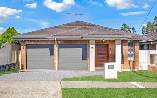 48 Douglas Rd, Blacktown NSW 2148