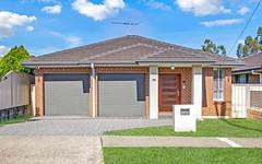 48 Douglas Road, Blacktown NSW