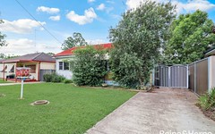 87 Penrose Crescent, South Penrith NSW