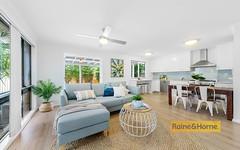 30 Calypta Road, Umina Beach NSW