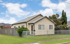 26 HOLROYD RD, Merrylands NSW