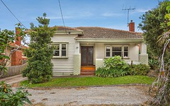 136 Murray Road, Preston VIC