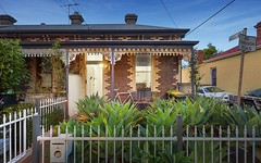 97 Edward Street, Brunswick VIC