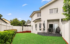 4/22-26 Dobson Crescent, Baulkham Hills NSW