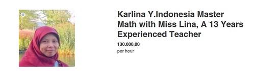 Master Maths image