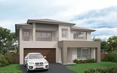 Lot 606 Corona Street, Box Hill NSW
