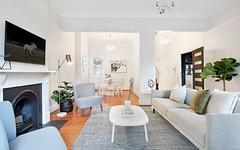 68 Regent Street, Paddington NSW