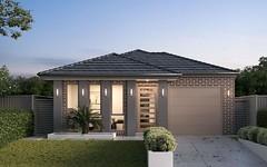 Lot 1030 Tinline Street, Box Hill NSW