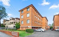 1/53 Northumberland Road, Auburn NSW
