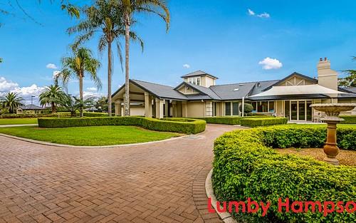 15 Vineys Road, Dural NSW