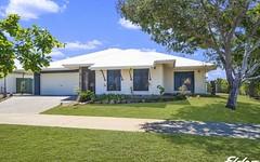 84 Damabila Drive, Lyons NT