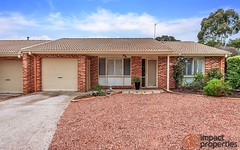 1/36 Fink Crescent, Calwell ACT