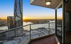 2208/127 Kent Street, Sydney NSW