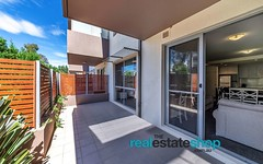 48/121 Easty Street, Phillip ACT