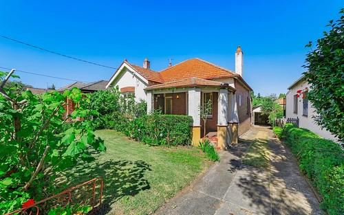 6 Waimea St, Burwood NSW 2134