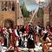 IMG_7501B Urban Görtschacher  environ 1485-1530  Villach (Carinthie) Legend of Suzanna c 1520  99x132 Wien  Belvedere.