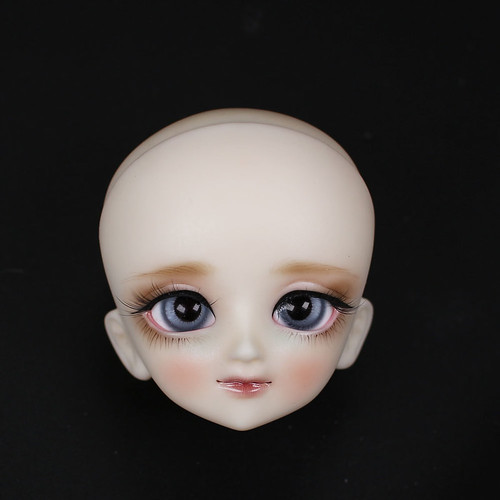 """Volks - FCS SDM 01 • <a style=""""font-size:0.8em;"""" href=""""http://www.flickr.com/photos/66207355@N03/49912067808/"""" target=""""_blank"""">View on Flickr</a>"""