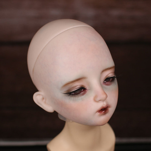 """Dollmore - Dreaming Mio • <a style=""""font-size:0.8em;"""" href=""""http://www.flickr.com/photos/66207355@N03/49912067888/"""" target=""""_blank"""">View on Flickr</a>"""