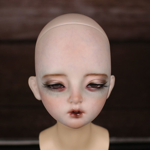 """Dollmore - Dreaming Mio • <a style=""""font-size:0.8em;"""" href=""""http://www.flickr.com/photos/66207355@N03/49912067958/"""" target=""""_blank"""">View on Flickr</a>"""