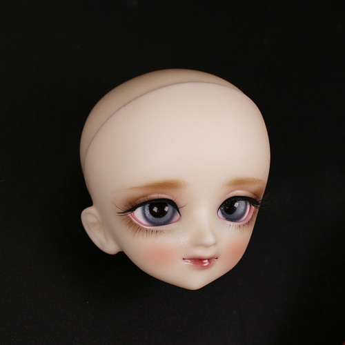 """Volks - FCS SDM 01 • <a style=""""font-size:0.8em;"""" href=""""http://www.flickr.com/photos/66207355@N03/49912068288/"""" target=""""_blank"""">View on Flickr</a>"""