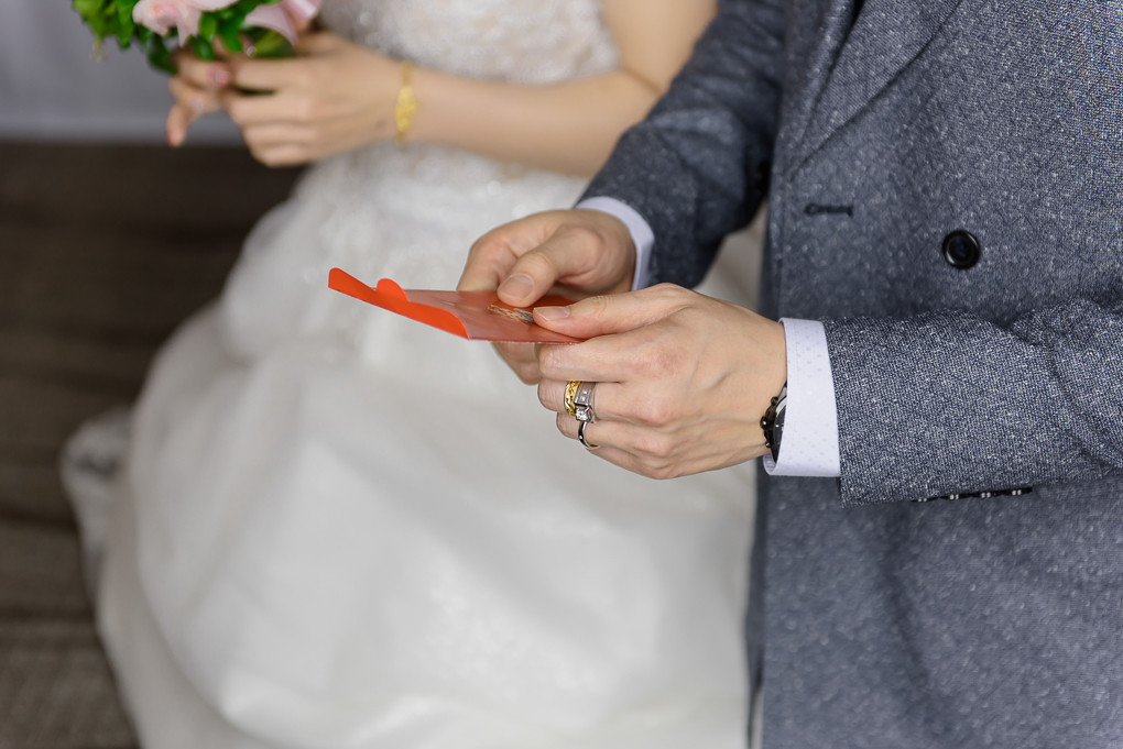婚禮攝影,台北雙儀式,瓏山林,婚攝小何,紅帽子攝影工作室