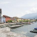 "Ascona <a style=""margin-left:10px; font-size:0.8em;"" href=""http://www.flickr.com/photos/62259267@N04/49912160863/"" target=""_blank"">@flickr</a>"