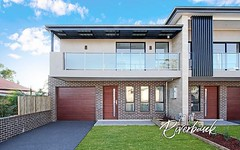 3B Clyde Street, Guildford NSW