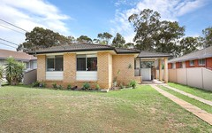 6 Lentara Court, Georges Hall NSW