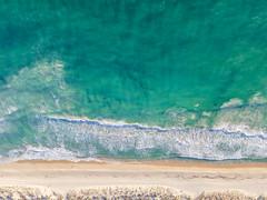 Scarborough Beach_0441