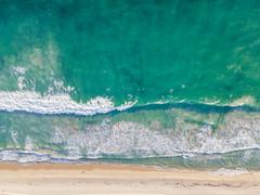 Scarborough Beach_0443