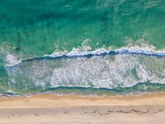 Scarborough Beach_0427
