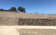 Lot 70, 39 Elderfield Circuit (Plenty Valley Views Estate), Doreen VIC