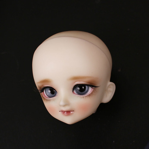 """Volks - FCS SDM 01 • <a style=""""font-size:0.8em;"""" href=""""http://www.flickr.com/photos/66207355@N03/49912881157/"""" target=""""_blank"""">View on Flickr</a>"""