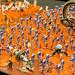 Clone Wars Battle Droid Troopers