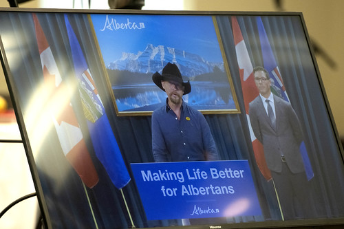 Task force to help protect vulnerable Albertans 21812