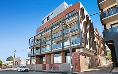 502/2-6 Duckett Street, Brunswick VIC