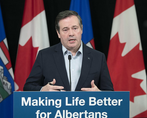 Task force to help protect vulnerable Albertans 21819