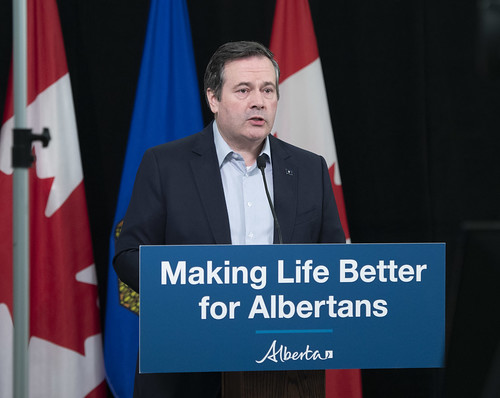 Task force to help protect vulnerable Albertans 21810