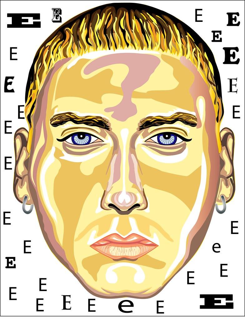 Eminem images