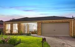 36 Sallybrook Circuit, Narre Warren Vic