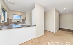16/18 Macpherson Street, O'Connor ACT