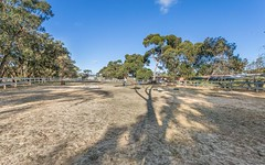 246 Upper Penneys Hill Road, Onkaparinga Hills SA